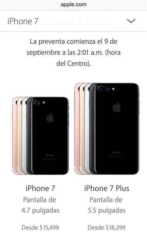 predicciones para apple en 2016 iphone 7 apple cnet lee lo m 225 s importante de la presentaci 243 n del iphone 7