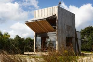Patio Haus San Antonio Elegant Amp Small Beachfront Home Is Also Modern Amp Functional