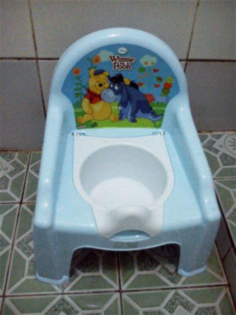Top Pispot Duduk Anak Potty Anak parenting toilet tips momopururu