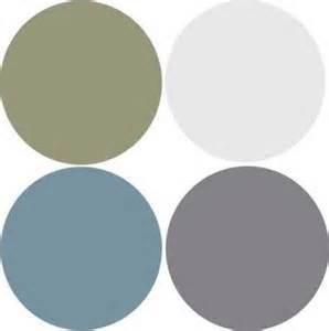 gray blue paint color x color schemes paint color schemes and colors on pinterest