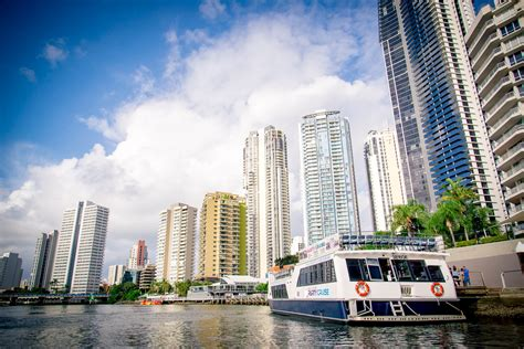 boat cruise gold coast party about us gold coast party cruise