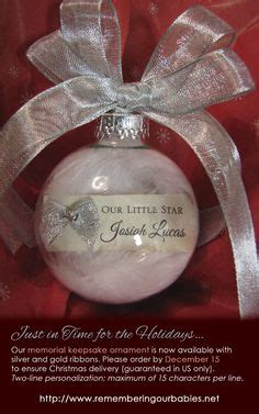 diy ornaments in memory 1000 images about memorial ideas on memorial ornaments ornaments and