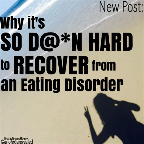 why is it so hard to get out of bed why it s so damn hard to recover from an eating disorder