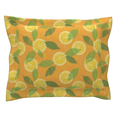 shop products roostery home decor