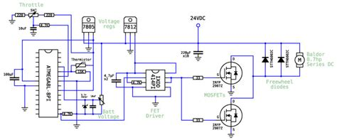 switching diode wiki freewheeling diode wiki 28 images flyback diode basics about switching loads with mosfets