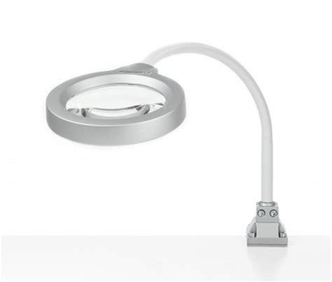 tischlupe mit beleuchtung tischlupe rmd mit led 310345