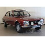 Peugeot Classic Cars  Oldtimers For Sale At E &amp R