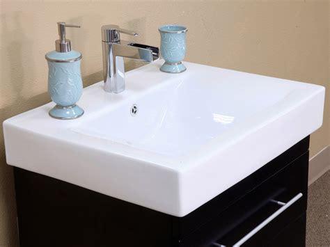 5 sink vanity 48 5 quot athos sink vanity bathgems com