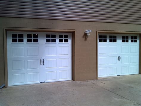 Murfreesboro Tn Garage Door Repair Special Garage Door Murfreesboro Tn Oasis Garage Doors Garage Door Services Murfreesboro Pike