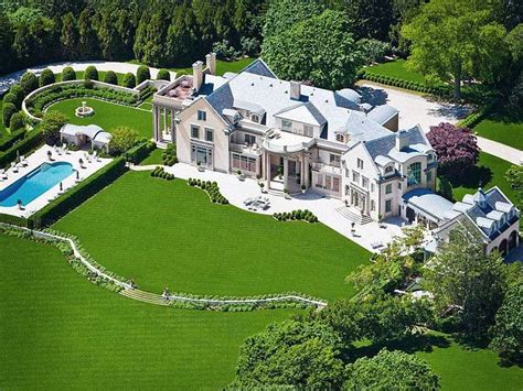 most expensive house most expensive homes for sale business insider