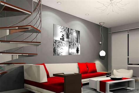 central home decor modern home decor ideas