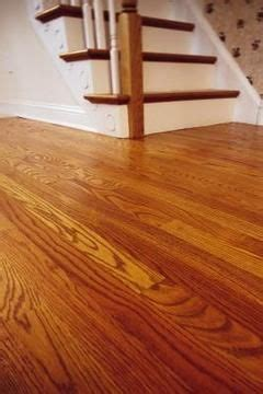 Which 409 Cleaner Hardwood Laminate Floor - paint look like stain on oak cabinets stains the