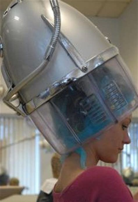 under the dryer with rollers on 72 best images about wet set on pinterest