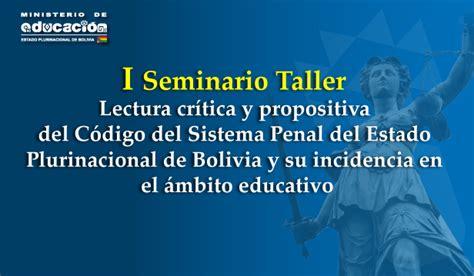 6ta olimpiadas cientificas estudiantiles del estado plurinacional de bolivia ministerio de educaci 243 n