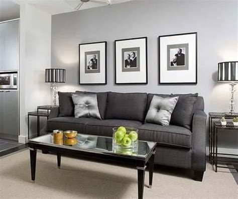 what color do i paint my living room what color to paint my living room with grey furniture conceptstructuresllc
