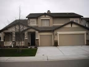 Exterior house colour schemes grey home exterior exterior house colour