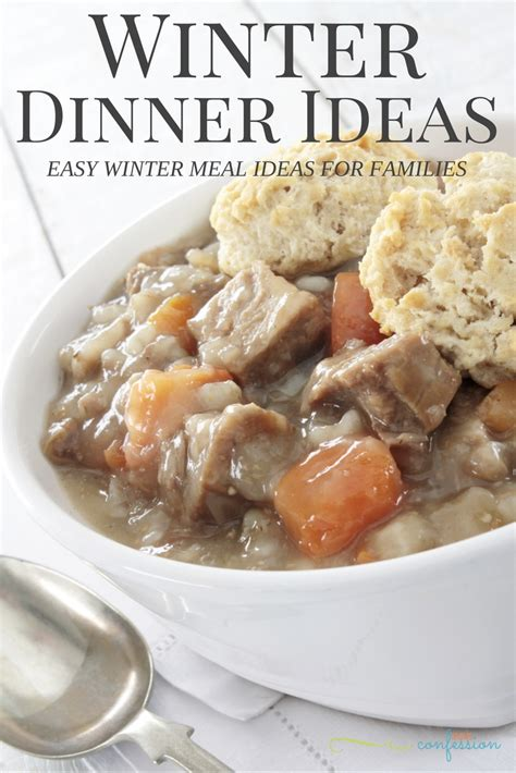 Come With Me Winter Dinner Decorations by Amazing Winter Dinner Ideas For The Season
