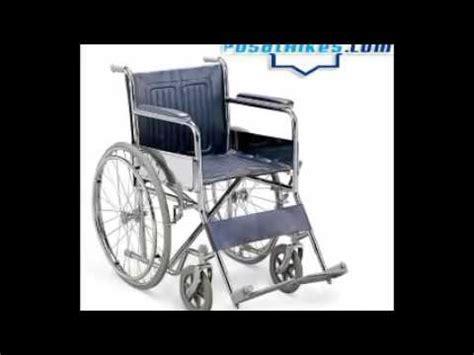 Kursi Roda Baru toko kursi roda kursi roda baru murah alat bantu jalan 081234127107
