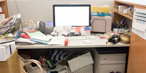 How To Organize Your Desk Best Desk Accessories How To Organize My Desk