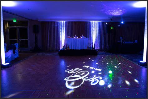 san diego wedding lighting san diego best wedding djs prices photobooth my djs