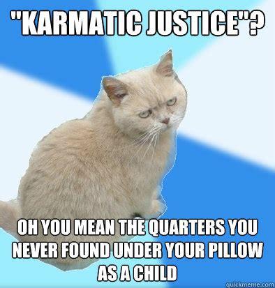 Unamused Cat Meme - unamused cat meme memes