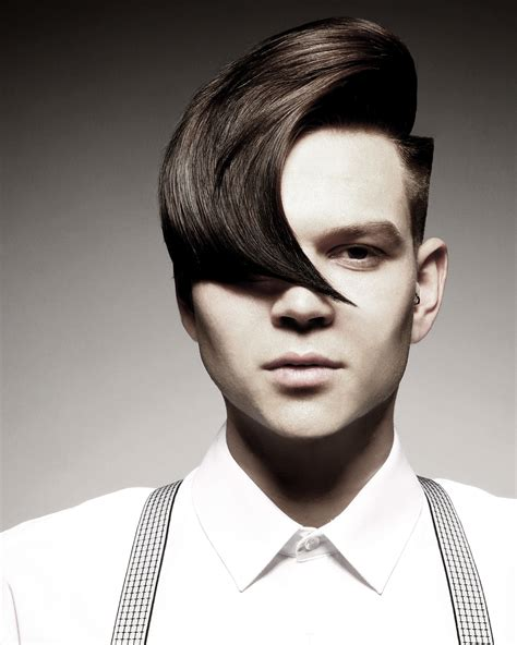 12 braided styles to wow your clients styleicons british men s hairdresser of the year collection styleicons