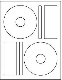 Memorex Dvd Label Template by 200 Laser Glossy Cd Dvd Labels Memorex 174 Format 100 Sheets