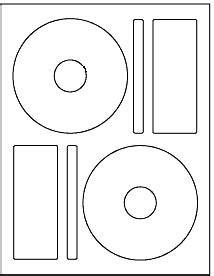 memorex dvd label template pin memorex cd dvd label maker mac software on
