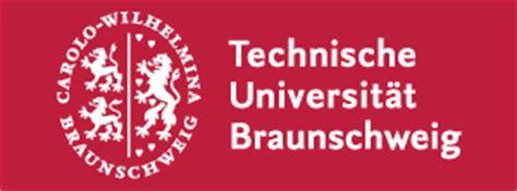 Bewerbungsfrist Tu Bs Researcher At Hu