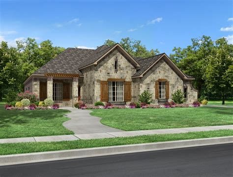 home design center missouri city tx newmark homes mayfield floor plan