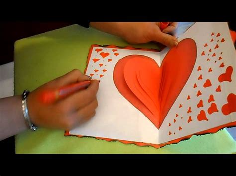 imagenes hermosas de hacer el amor como hacer una tarjeta para el dia del amor y la amistad