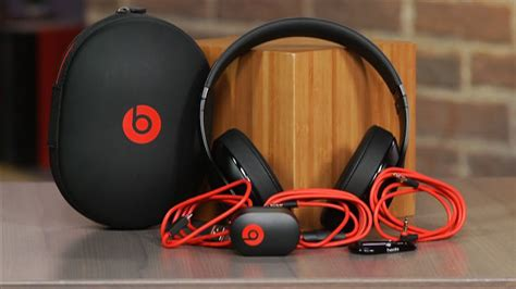 beats mobile headphones beats studio wireless headphones review cnet
