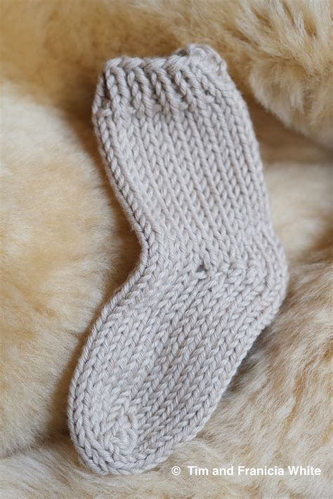 knitting pattern infant socks photos of hand knit baby socks knit baby socks