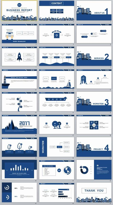 free professional business powerpoint templates meisakulive com