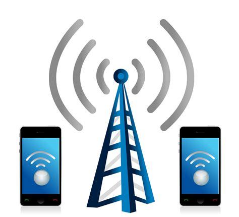 Mba Telecommunications by Image Gallery Telecom