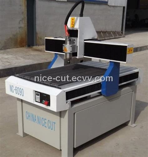 woodworking tools nc woodworking machine tool nc b6090 nc b6090 china
