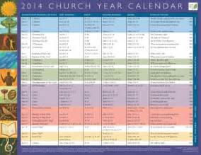 church colors church calendar colors search results calendar 2015