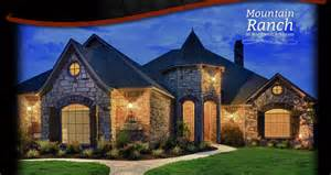 Ranch Homes For Sale In Troy Michigan » Home Design 2017
