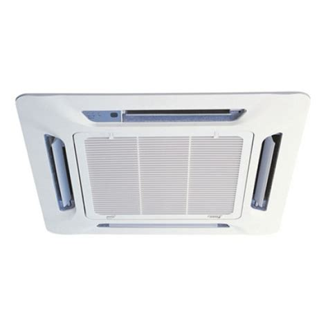 daikin ceiling cassette ac 4 1 ton fhc50exv1 r50dxy1 price