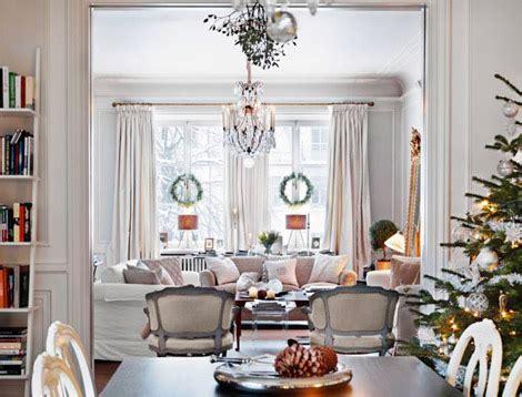 christmas home design inspiration kaunis koti sisustusblogi