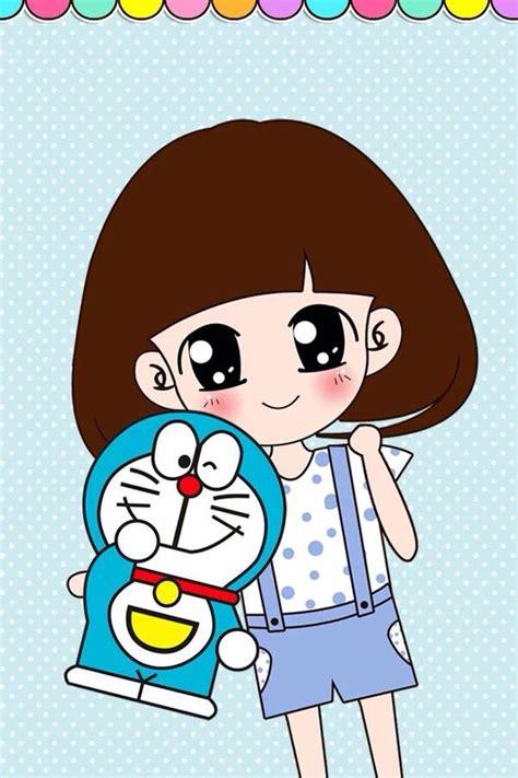 Doraemon X Baymax E0543 Iphone 7 79 best images about doraemon on