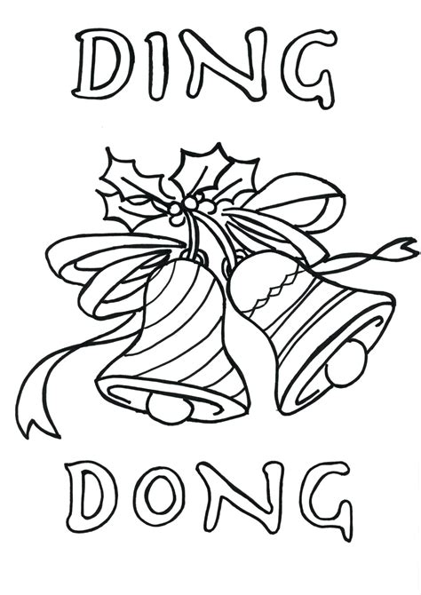 blues music coloring pages awesome beatles coloring book gallery triamterene us