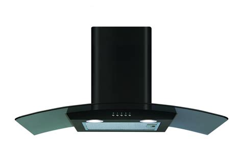 Cooker Extractor Fan Height Cooker Extractor Fan Height Images