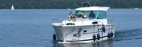 jachty bez patentu strona gł 243 wna czarter jacht 243 w bez patentu na mazurach