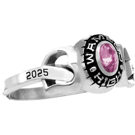 cheap class rings comparing ring prices to jostens others