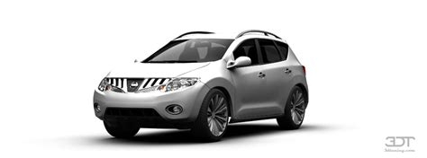 service manual how to tune up 2010 nissan murano my perfect nissan murano