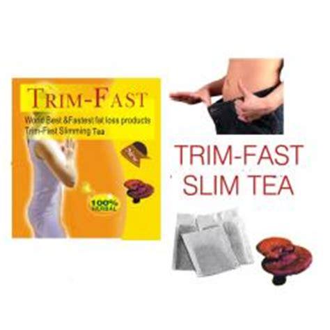 Alga Tea Teh Herbal japan slim tea japan slim tea manufacturers and suppliers