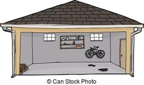 Garage Door Clipart Garage Clip Cliparts
