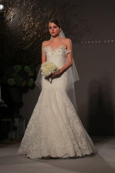 wedding dresses birmingham wedding dress shops birmingham mi wedding dresses asian