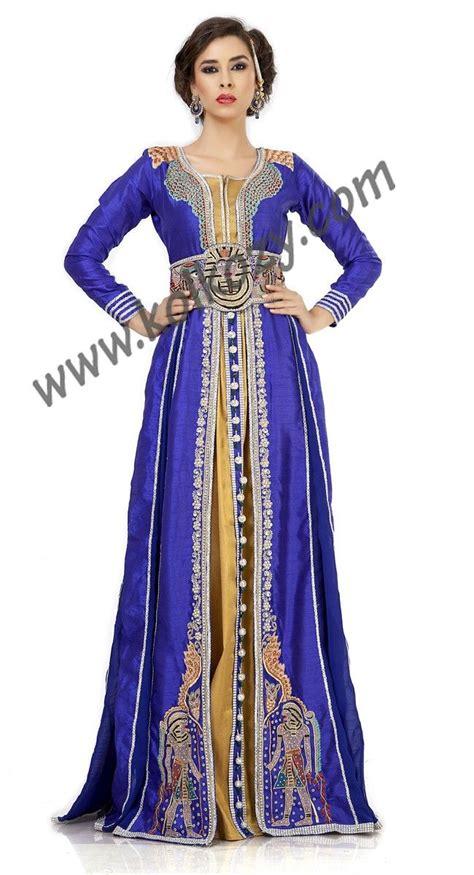 Ff Dress Muslim Afanien 32 best eid al adha eid mubarak eid special islamic clothing images on kaftan